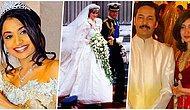Hepsi Masal Gibi! Milyonlarca Dolar Harcanan Dünyanın En Pahalı ve Lüks Düğünleri