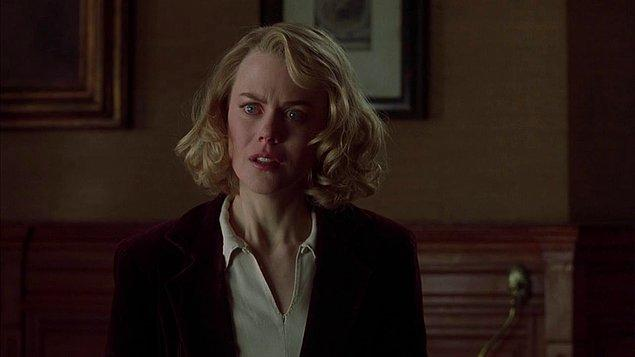 15. The Others (2001)