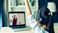 Ercan Altuğ Yılmaz Yazio: Uzaktan Eğitimi Yakınlaştıran Oyun ve Oyunlaştırma Uygulamaları
