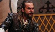 Ünlü Oyuncu Engin Altan Düzyatan Dolandırıldı
