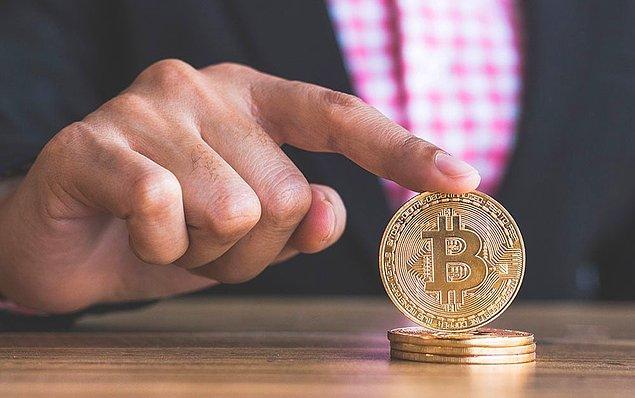 Mesela Bitcoin, Satoshi Nakamoto tarafından 2008 yılında böyle detaylı bir white paper yayımlanmasıyla piyasaya sürülmüştü.