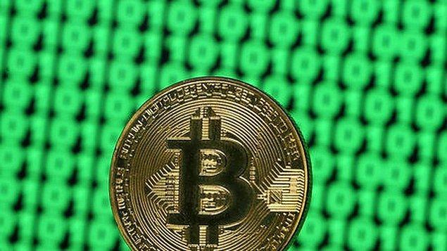 Bitcoin ETF dezavantajları