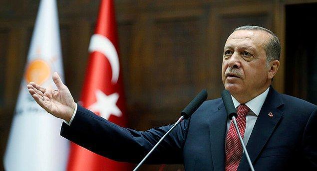'AKP'de kriz var mı, sorun ne kadar büyük görülüyor?'