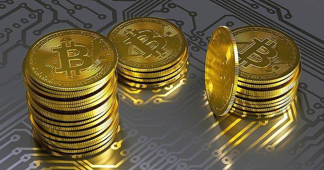 Bitcoin ETF nasıl alınır?