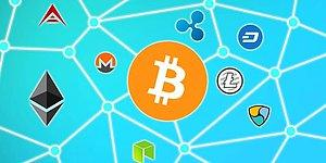 Proje Ekibi, Teknolojisi, Güncellemeleri Sağlam mı? Altcoin Yatırımında Dikkat Edilmesi Gerekenler