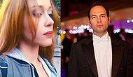 'Bana da Bulaştırdın' Diyerek Saldırdı: Oxford Mezunu Avukattan, Sevgilisine Hepatit İşkencesi
