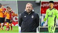 Sizin Oylarınızla Seçilen Türkiye Süper Ligi'nde 2020-2021 Sezonunun Enleri