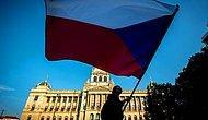 Çekya'ya Sağlık Bakanı Dayanmıyor: Salgının Başından Bu Yana Üçüncü Kez Değişti