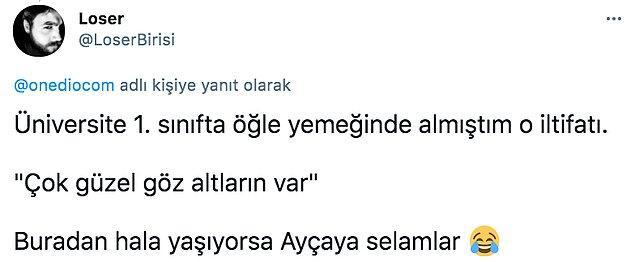 14. 👇