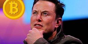 Elon Musk Twitlerine Göre Piyasa Yönünü Tahmin Edebilecek misin?