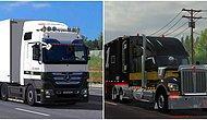 Euro Truck Simulator 2 ve American Truck Simulator Resmi Multiplayer Desteğine Kavuştu