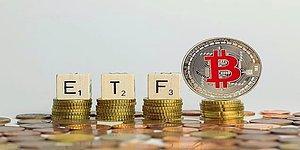 Borsa Yatırım Fonlarının Kripto Piyasalarında Değerlendirilmesini Sağlayan ETF Nedir, Nasıl Çalışır?