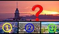 2021 Yılının En Mutlu Ülkeleri Açıklandı! En Mutlu 20 Ülke ve Türkiye'nin Sıralamadaki Yeri