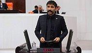 Erkan Baş: 'Soylu Talimatı Verdi, Sedat Peker'in Kadıköy'deki Adamları Barış Atay'a Saldırdı'