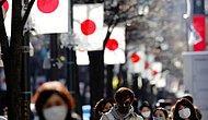 Japonya'da Kovid Destek Yardımı: Her Aileye 8 Bin Lira Verilecek