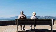 Bir İnsanın Ulaşabileceği En Yüksek Fiziksel Yaş Sınırı Belirlendi