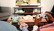 Teknolojinin Son Harikası Olan Bu Oyunlardan Hangisini Oynamalısın?