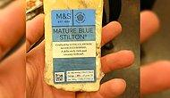 Peynir Fotoğrafı Paylaşan Uyuşturucu Satıcısı Yakayı Ele Verdi