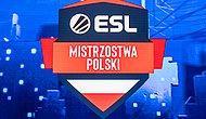 Polonyalı CS:GO Takımı AGO, Stream Sniping Gerekçesiyle Polonya Şampiyonu Unvanını Kaybetti