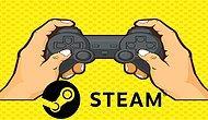 Konsol Piyasası Kızışıyor: Steam Kendi Konsolunu Geliştiriyor Olabilir!