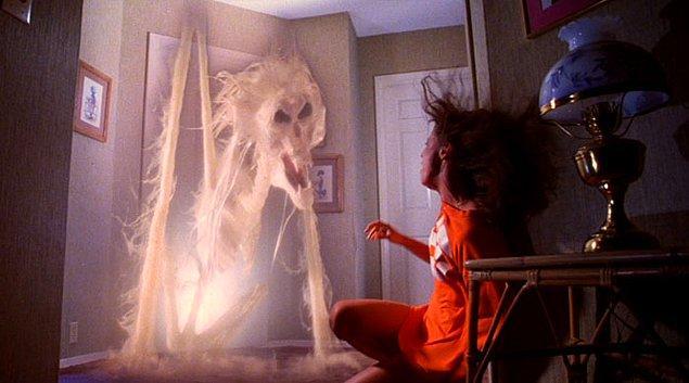 8. Poltergeist (1982)