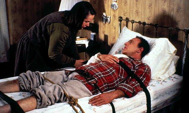 9. Misery (1990)