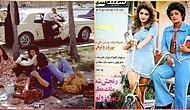 İslam Devrimi ile Gelen Bütün Yasaklardan Önce İran'ın Nasıl Bir Ülke Olduğunu Biliyor musunuz?