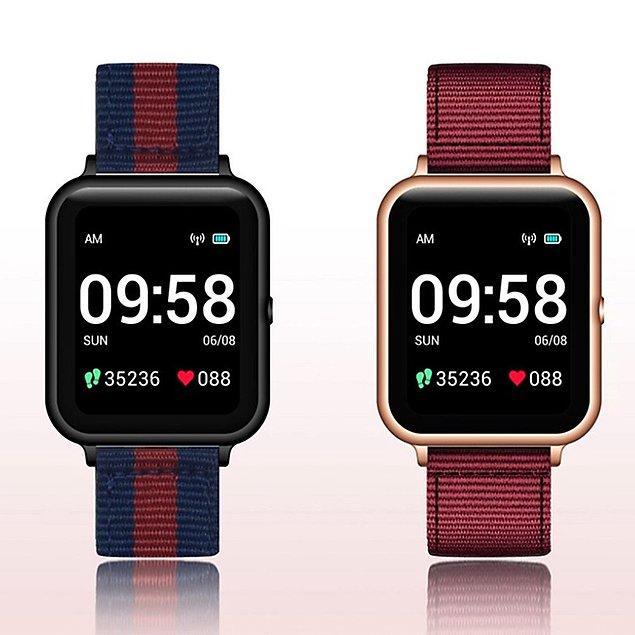 5. Bir akıllı kol saati hayatınızı en çok ne kadar değiştirebilir?