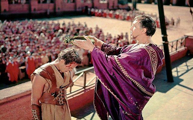 22. Ben-Hur (1959)