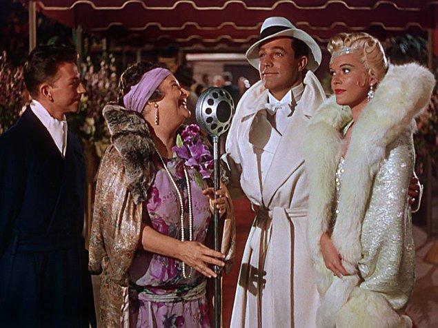 33. Singin' in the Rain (1952)