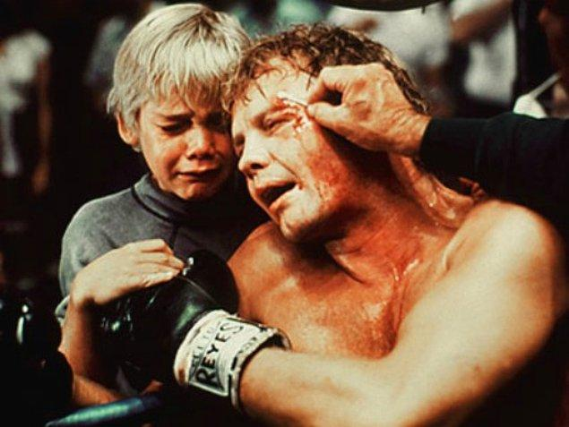 38. The Champ (1979)