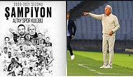 18 Yıllık Özlem Bitti! Büyük Mustafa'nın Büyük Altay'ı Süper Lig'e Çıkan Son Takım Oldu