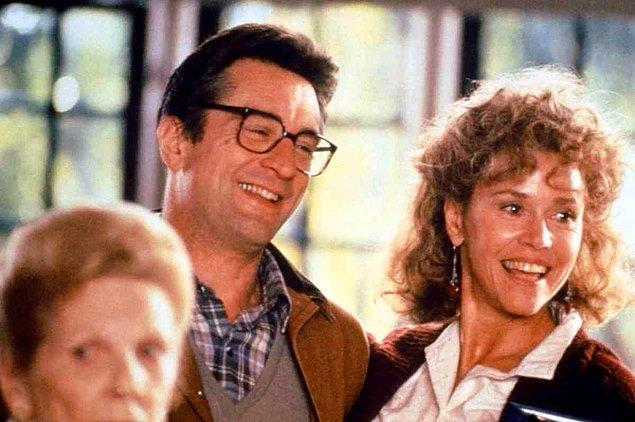 45. Stanley & Iris (1990)