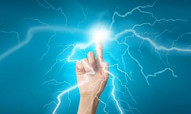 5. Günlük enerjini hangisinden alıyorsun sence?