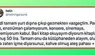 Türkiye Gerçeğini Tokat Gibi Yüzümüze Çarpan Paylaşım ve Gençlerin Buram Buram Çaresizlik Kokan Yanıtları