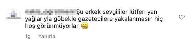 18. 👇