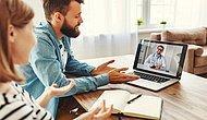 Şeyda Betül Kılıç Yazio: Telepsikoloji - Online Terapiler Güvenli mi Yeterli mi?