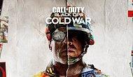 Call Of Duty, Irkçılık ve Toxic Davranışlardan Dolayı 350.000 Oyuncunun Banlandığını Açıkladı