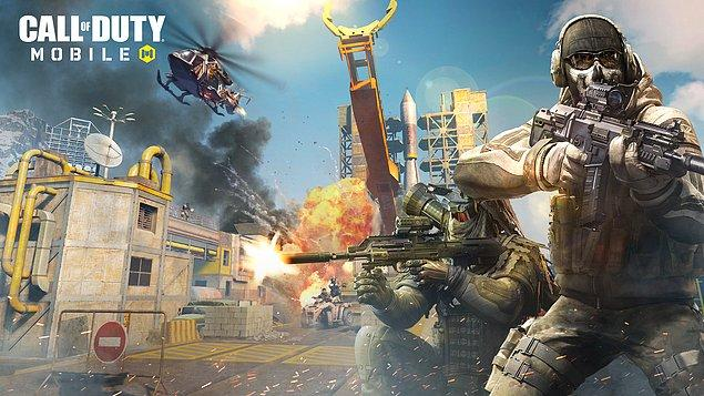 Activision, raporunda 350.000 oyuncunun banlandığını belirtti