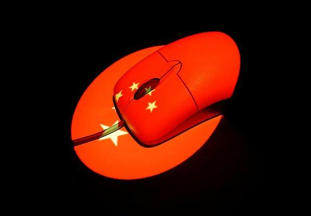 Çin'in hedefi yapay zeka kullanımında dünya lideri olmak