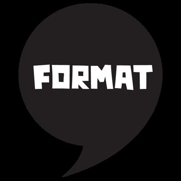 6. Cihazınıza Format Atma