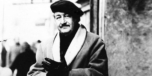 """Haldun Taner, 29 Mayıs 1960'taki yazısında, """"Bu milli birlik her şeyden önce hürriyetle beraber insan olma onuruna kavuşma sevincinden geliyor ve ifadesini orduya şükranda buluyor."""""""