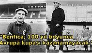 Ettiği Beddua ile Benfica'nın 100 Yıl Boyunca Şampiyon Olamamasını Sağlayan Teknik Direktör: Béla Guttmann