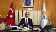 Ak Parti'li Turan: 'Genel Kanaatimiz Seçim Barajının İndirilmesi Yönünde'
