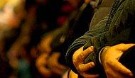 Cuma Namazı Saatleri: İstanbul, Ankara, İzmir ve Tüm İller İçin Cuma Namazı Saati Belli Oldu