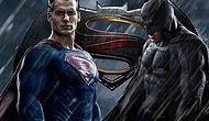 Batman V Superman: Adaletin Şafağı Filmi Konusu Nedir? Batman V Superman: Adaletin Şafağı Oyuncuları Kimler?