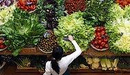 Sürdürülebilir Tarım Hakkında Ne Kadar Bilgilisin?
