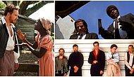 Film Tutkunları Toplansın! İşte Karşınızda Her Karakterin Başrol Olduğu 34 Ansambl Yapım!