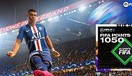 EA, Sadece FIFA'nın Ultimate Team Modundan 7.1 Milyar Dolarlık Gelir Elde Etti