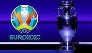 Bu Efsane Futbolculardan Hangisi EURO 2020'de Forma Giyemeyecek?